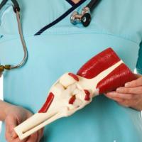 lesion de ligamento anterior cruzado