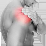operacion hombro traumatologo monterrey